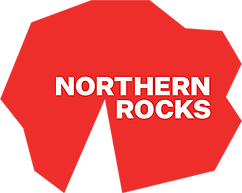northern rocks.png