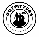 outfitters.webp