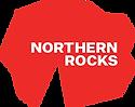 northern rocks.webp