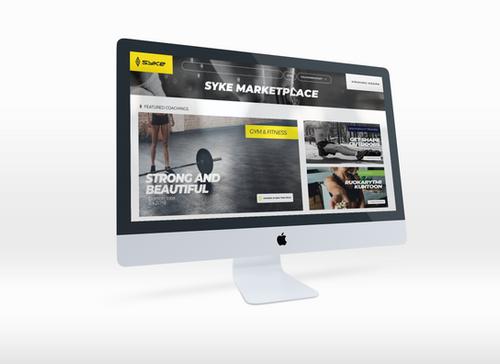 SYKE Marketplace - Your choise?