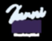 FF-logot_jannihussi01_babyblue.png