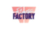 fitnessfactory_graf-manual0155_Sivu_03.p