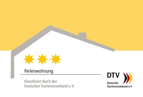 DTV-Kl_Schild_Ferienwohnung_3 Sterne.jpg
