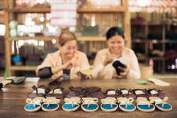 Handicraft Manufacturing