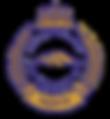 web_Ecole_Paul_Dubrule-1.png