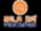 Logo-SalaBai-V1.png