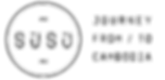 SUSU logo.png