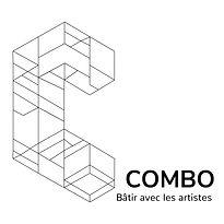 Logo Combo