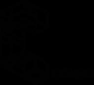 logo_noir_fond_blanc.png