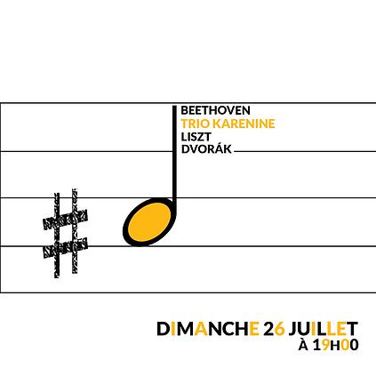 concert15.png