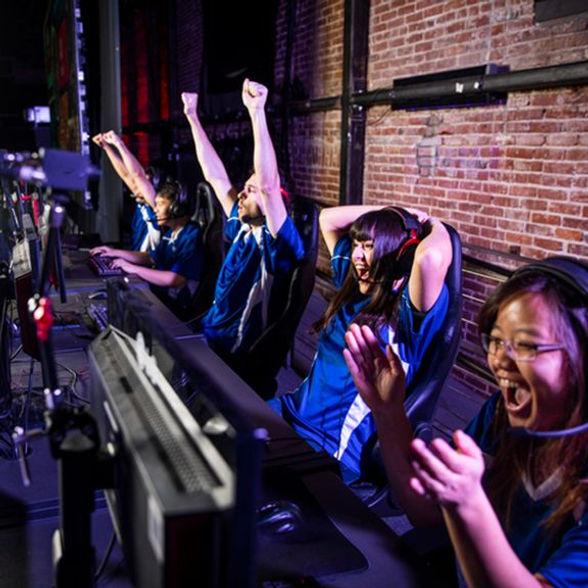 team playing.jpg