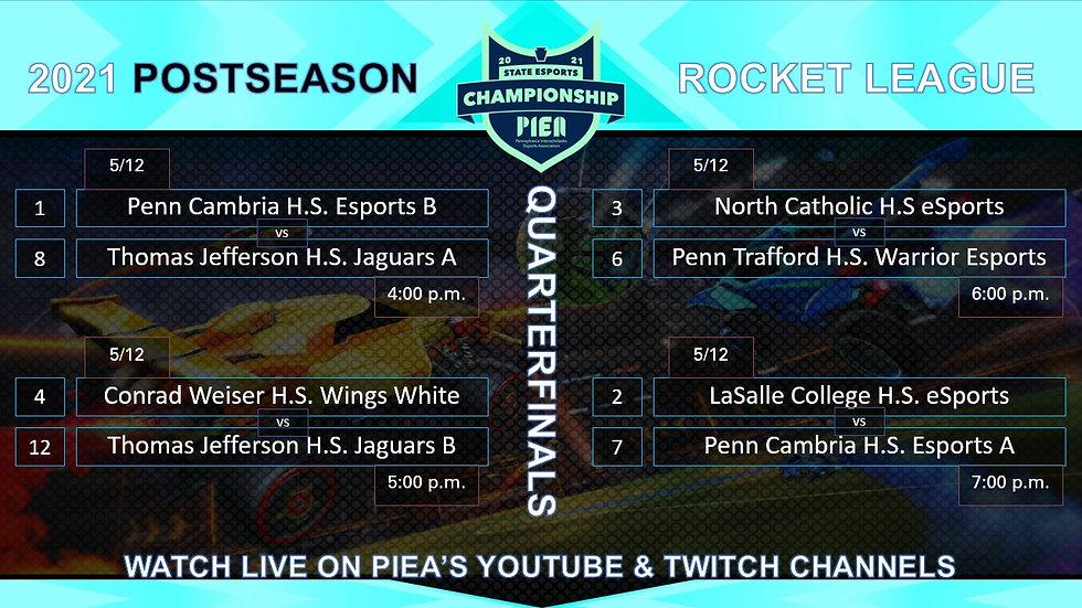 QF RL schedule.jpg