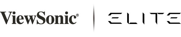 logos black.png