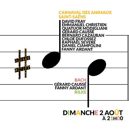 concert20.png