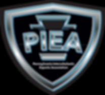 PIEA_Blue.png