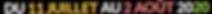 Capture d'écran 2020-06-26 à 09.55.08.pn