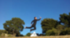 Benjamin saut resize.jpg