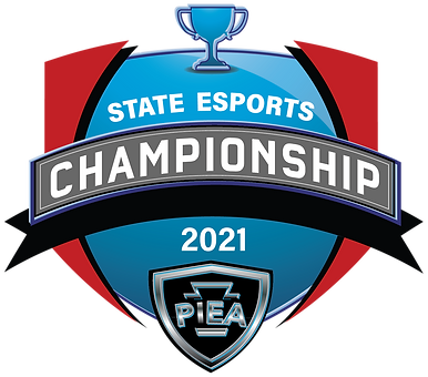 2021_PIEA_Championship_Logo-01.png