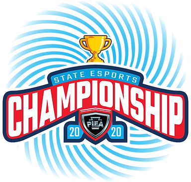 PIEA_ChampionshipLogo.png