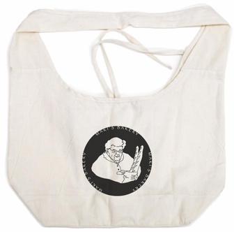 Maki's Bakery Shopbag 2019