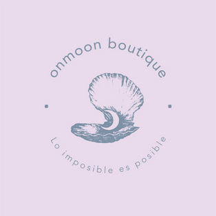 onmoon boutique