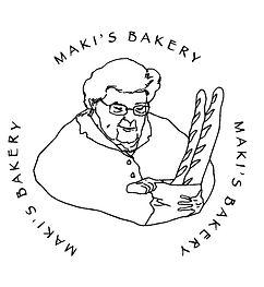 MAKI'S BAKERY LOGO.jpg