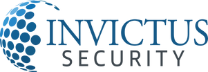 Invictus Security Logo Final A1.png