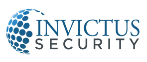 InvictusSECURITY logo Rev-Trasparent.png