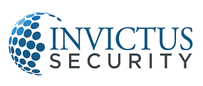InvictusSECURITY_logo-Rev-01.png