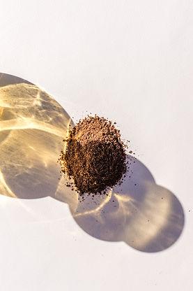 Farina di Bucce e Semi di Moscato 1 (1).