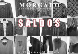 Campanha SALDOS Out. Inv. 2016
