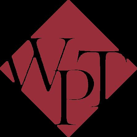 wpt_big.png