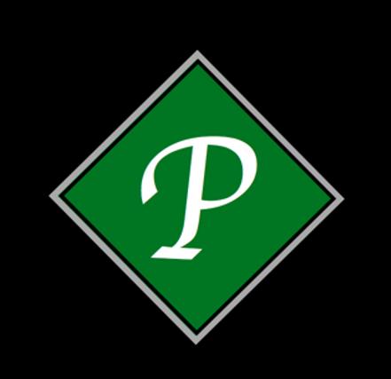 Patterson%20Logo%20Small%20Box.png