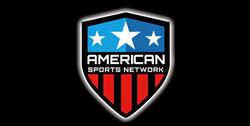 american-sports-network