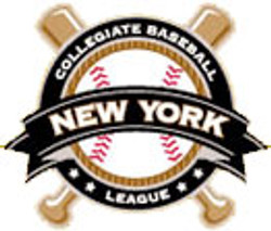 NYCBL Logo