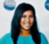 Leititia headshot.jpg