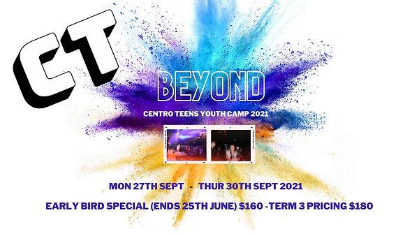 Beyond youth camp.jpg