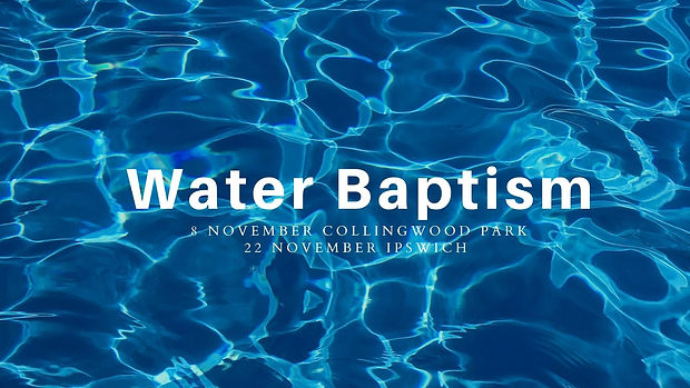Water Baptism (1).jpg