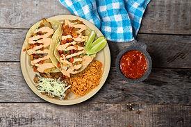 tacos-2.jpg
