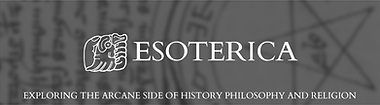 esoterica banner.png