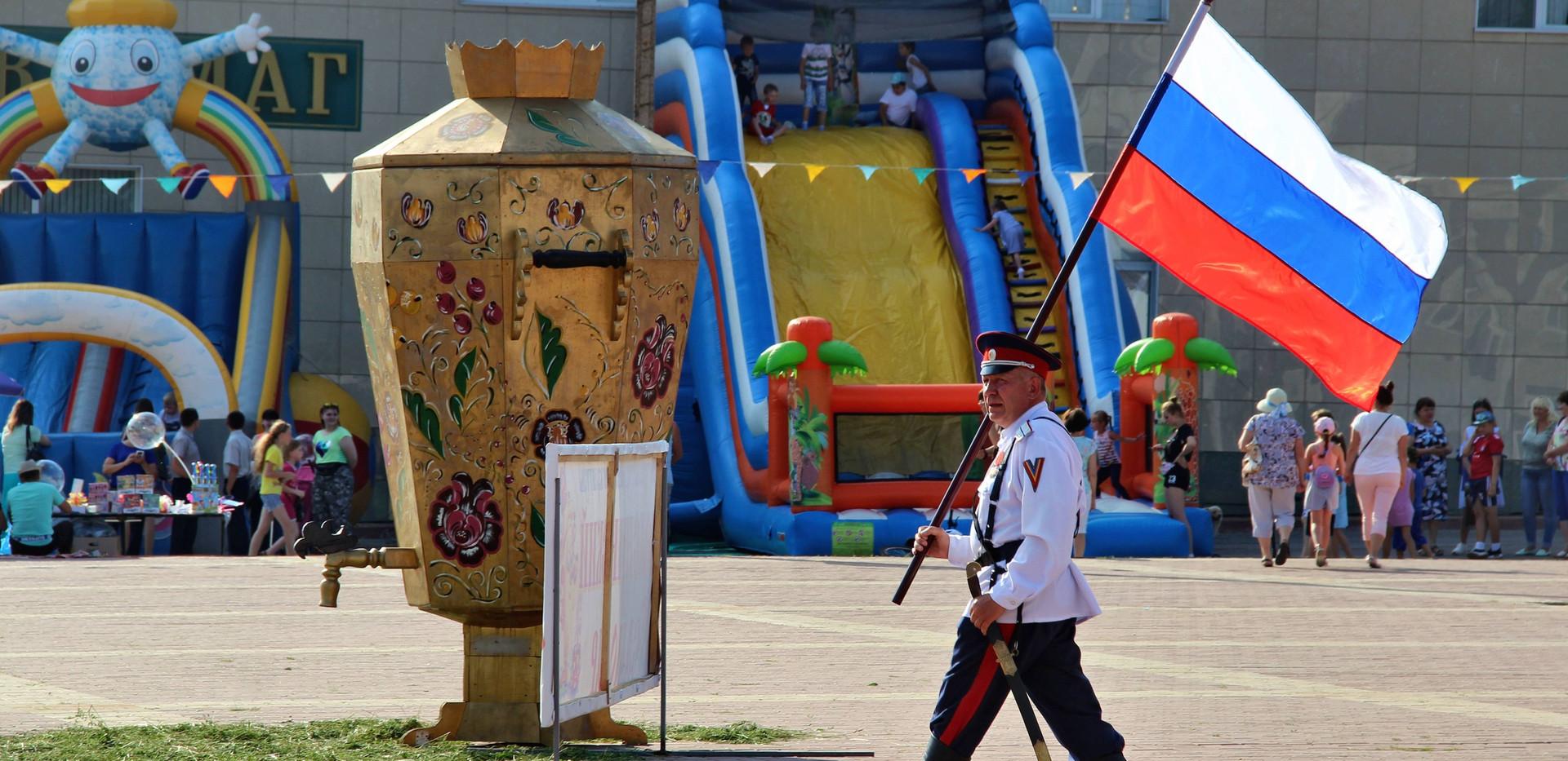 Краснинский самовар (25).jpg