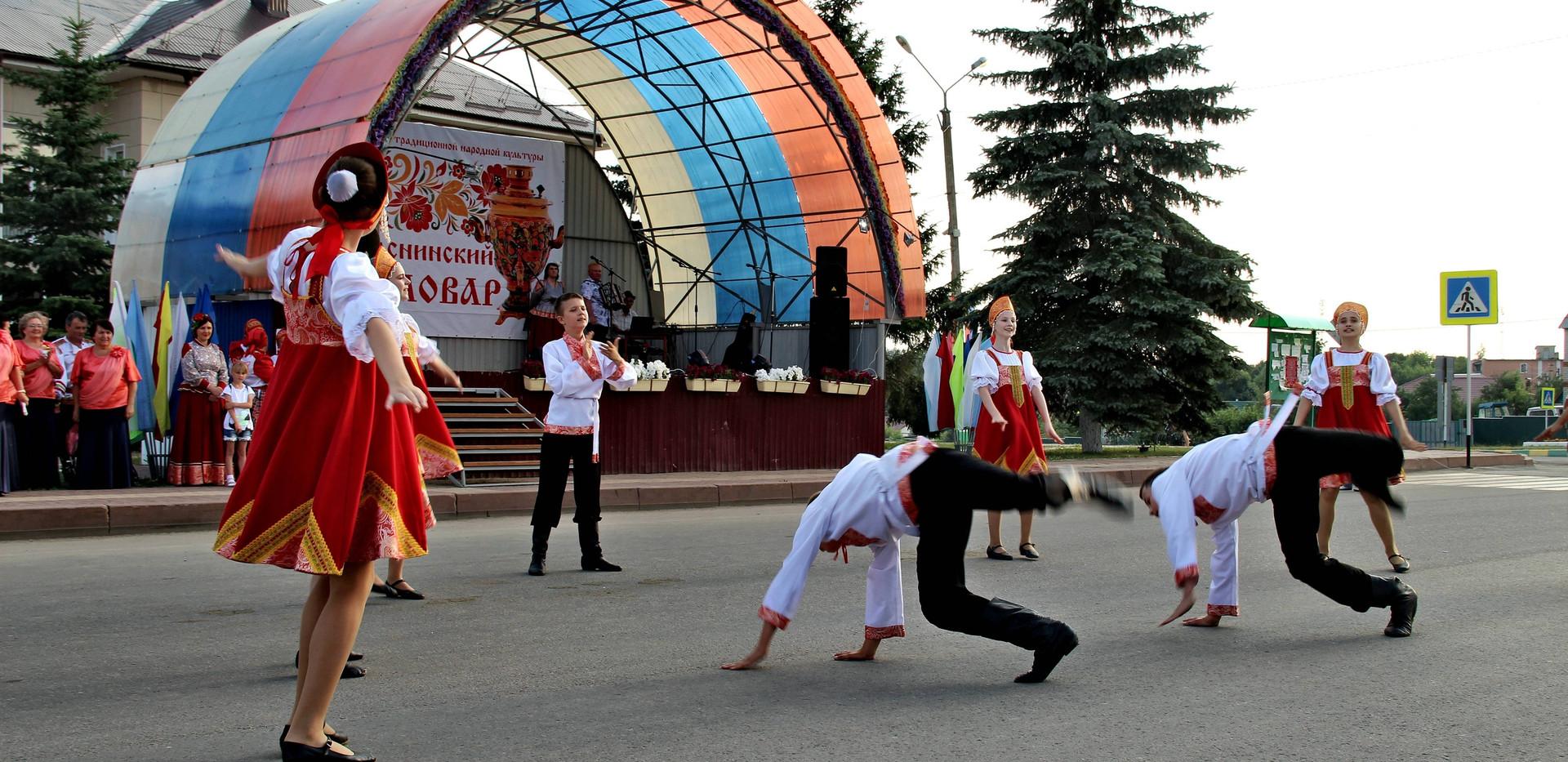Краснинский самовар (17).jpg