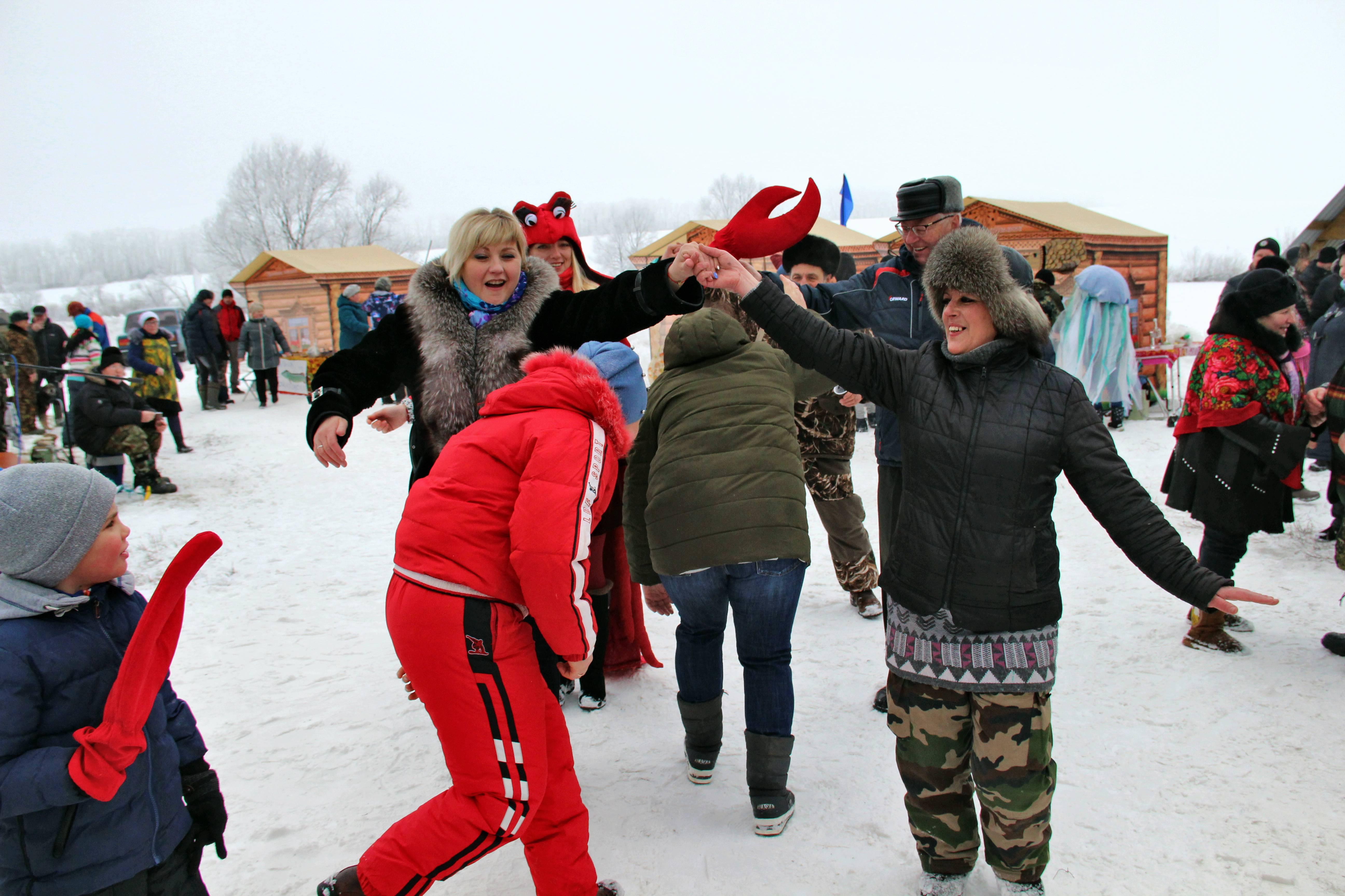 Литвиновский пруд Александровская блесна