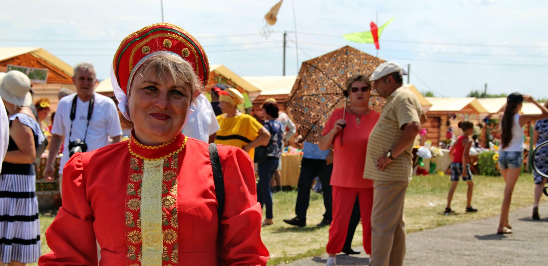 Русальская (46).jpg