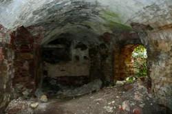 Лермонтовские места Васильевка (5)