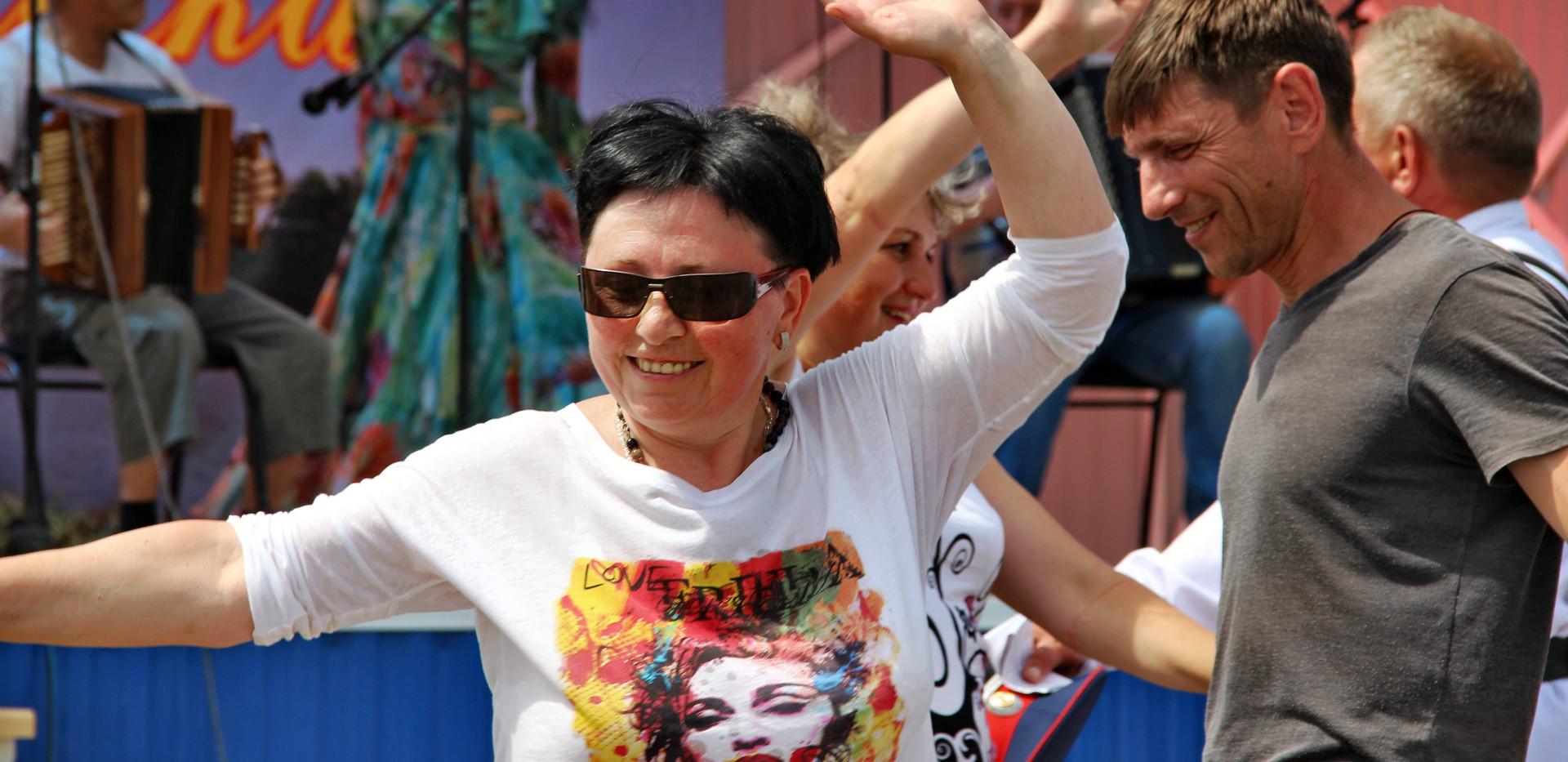 Русальская (66).jpg
