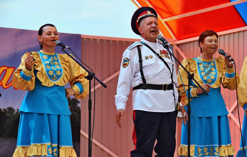 Русальская (69).jpg