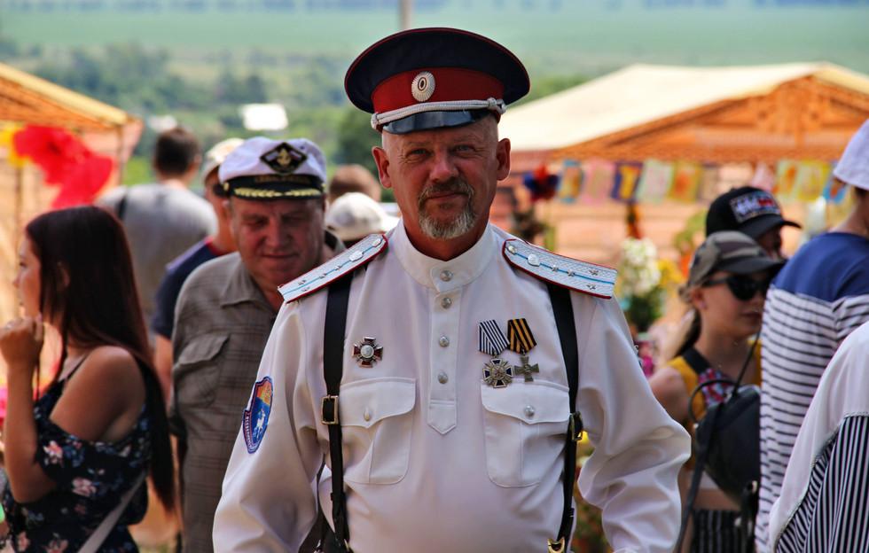 Русальская (37).jpg