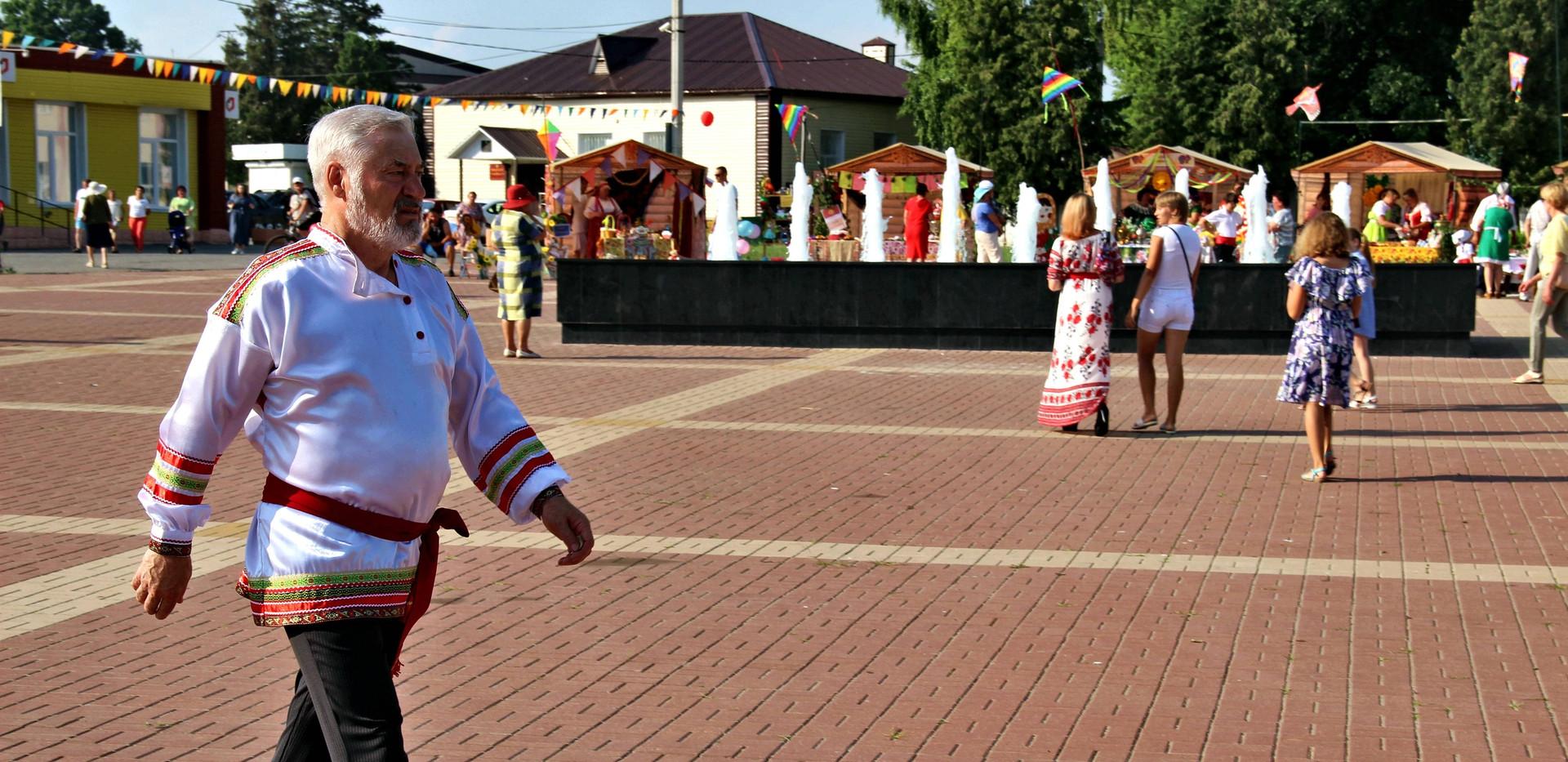 Краснинский самовар (2).jpg