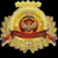 Логотип на сайт культ.png